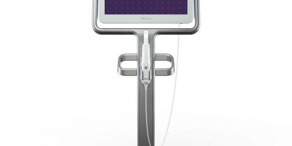 iTero口掃機 – 什麼是iTero口腔3D口掃機? 5 (6)