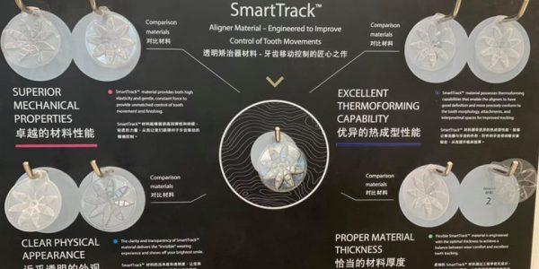 SmartTrack 是什麼?隱適美隱形牙套 5 (1)